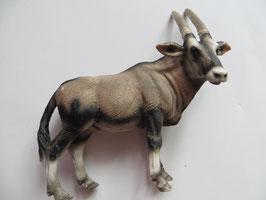 Schleich Oryx Antilope, 2002