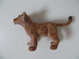 Schleich Löwenjunges, 2006