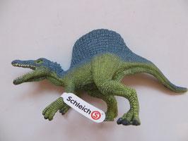 Schleich McDonalds Spinosaurus,2020