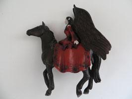 Bayala Schattenelfe Nuray, 2006