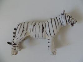 Schleich Tigerin weiß, 2007