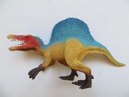 Schleich Spinosaurus, 2016