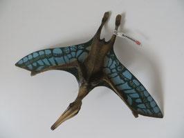 Schleich Quetzalcoatlus, 2011