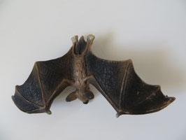 Schleich Fledermaus, 2001 Rarität
