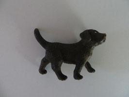 Schleich Labrador Welpe 2009