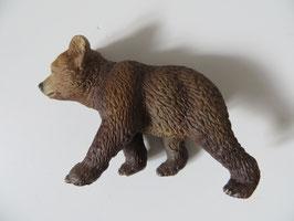 Schleich Grizzlybaby, 2003