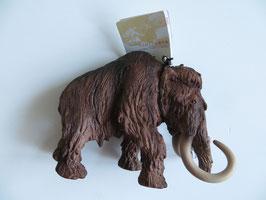 Schleich Mammut, 2002