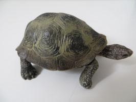 Schleich Riesenschildkröte, 2008