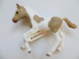Schleich Paint Horse Fohlen, 2018