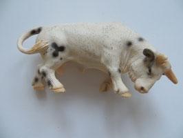 Schleich Rodeo Bulle, 2005