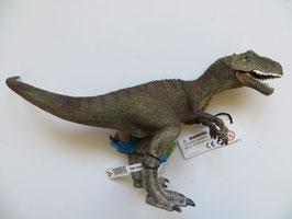 Schleich Allosaurus, 2016