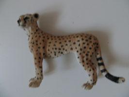 Schleich Gepard, 2014