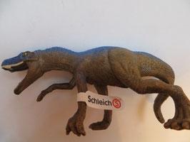 Schleich McDonalds Herrerasaurus, 2020