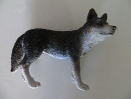 Schleich Wolf 2008