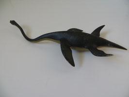 Schleich Elasmosaurus, 2003