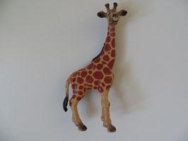 Schleich Giraffenkuh, 1994--1998