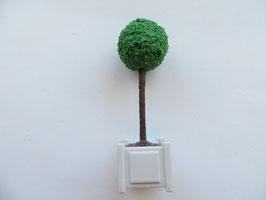 Schleich Baum