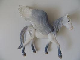 Bayala Pegasus, neues Modell 2015