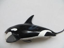 Schleich Orca, 2004