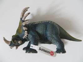 Schleich Styracosaurus, 2012