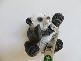 Schleich Panda Junges, 2014