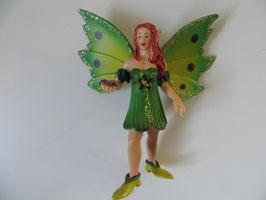 Bayala grüne Elfe, 2004