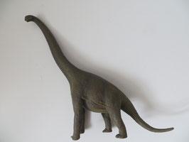 Schleich Brachiosaurus, 1993, 45cm