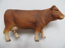 Schleich Kuh, 2015 aus Set 42334 Bauernhof