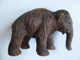 Schleich Mammut Baby, 2004