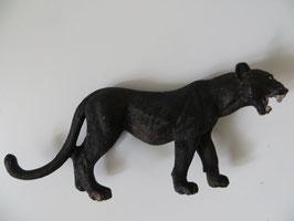 Schleich Schwarzer Panther 2012