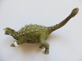 Schleich Ankylosaurus, 2019