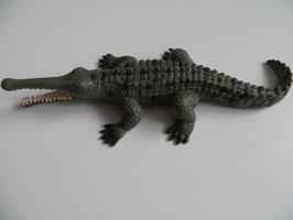 Schleich Gavial Krokodil, 1999