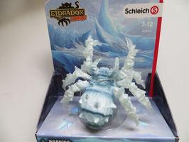 Eldrador Eis Spinne