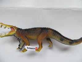 Schleich Kaprosuchus, 2020