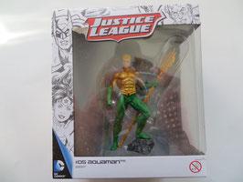 Schleich Justice League Aquaman, 2014