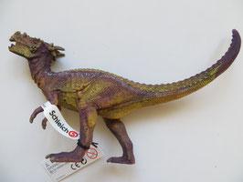 Schleich Dracorex, 2018
