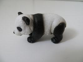 Schleich Panda Junges