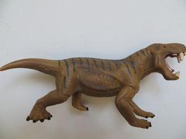 Schleich Dinogorgon, 2017