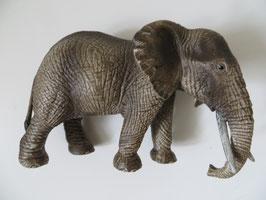 Schleich afrikanische Elefantenkuh, 2015