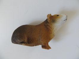 Schleich Meerschweinchen, 2005