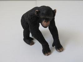 Schleich Schimpanse Männchen 2012