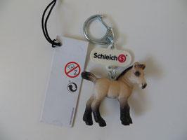 Schleich Schlüsselanhänger Falabella Sondermodell, Spielwarenmesse 2014