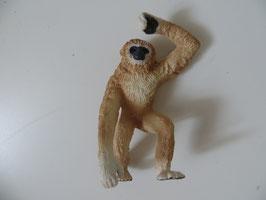 Schleich Gibbon Affe 2013