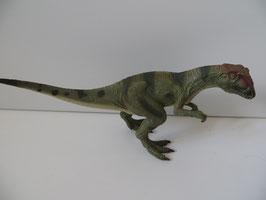 Schleich Allosaurus grün, 2007