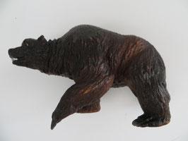 Schleich Höhlenbär, 2002