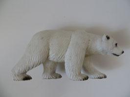 Schleich Eisbär, 2005