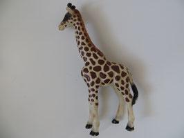 Schleich Giraffenkuh, 1998