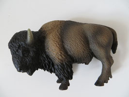 Schleich Bison, 2004