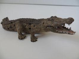 Schleich Krokodil, 2014