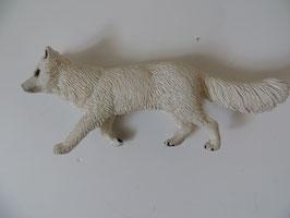 Schleich Polarfuchs, 2010